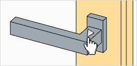 Neuerungen in allen versionen for Fenster offen